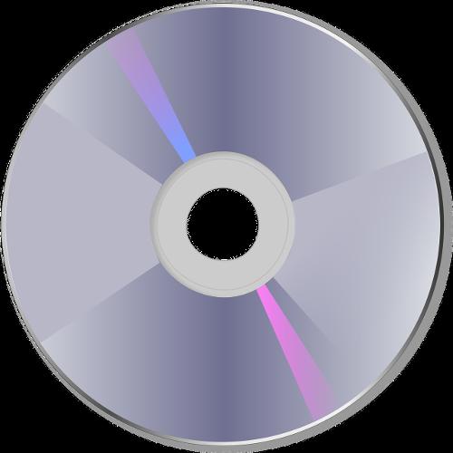 dvd_fancybox_500