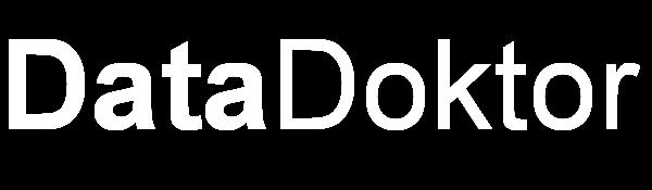 DataDoktor.cz
